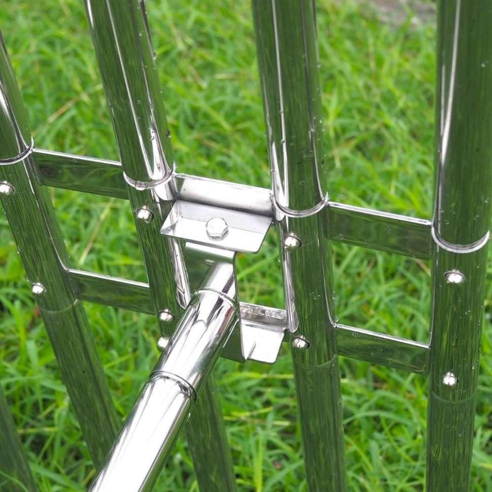 buy lawn leveller rake online